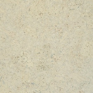 Cork floor Granorte Emotions Champagner weiss