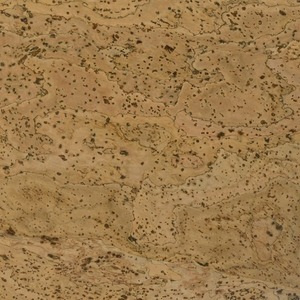 Cork floor Granorte Emotions Lava