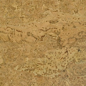 Cork floor Granorte Emotions Primus