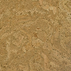 Cork floor Granorte Emotions River