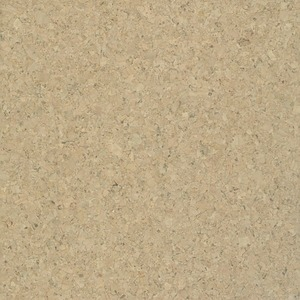 Cork floor Granorte Emotions Standard creme