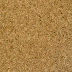 Cork floor Granorte Emotions Standard