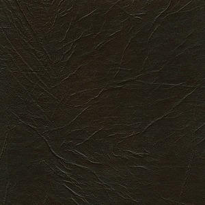 Leather floor Corium Calabria cacao