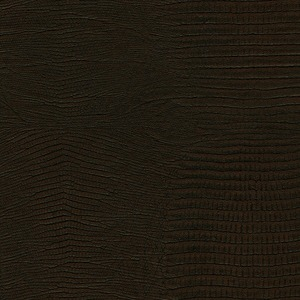 Leather floor Corium Lombardia antico
