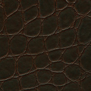 Leather floor Corium Veneto borgogna