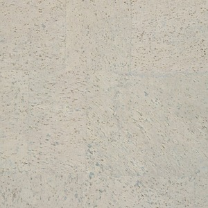 Cork floor Granorte Studio Element creme