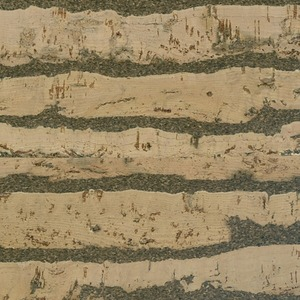 Cork floor Granorte Studio Expression sand