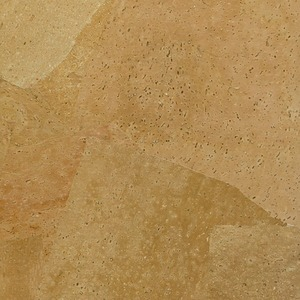 Cork floor Granorte Studio Nobel select