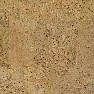 Cork floor Granorte Ambient Element