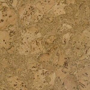 Cork floor Granorte Ambient Twist
