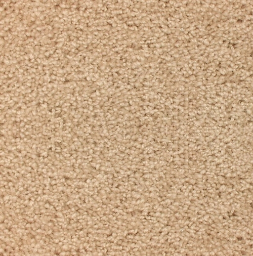 Villavaip Ceres 3335 French stone