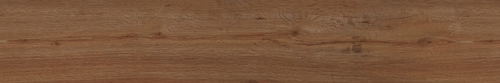 Виниловая плитка Tarkett Starfloor Classic Soft Oak Natural