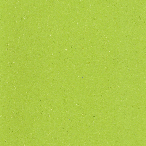 Linoleum 137-132 lime green