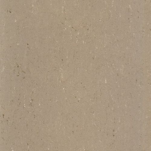 Linoleum 137-043 Light Mud