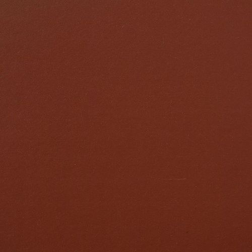 Linoleum 101-060 Deep Brown