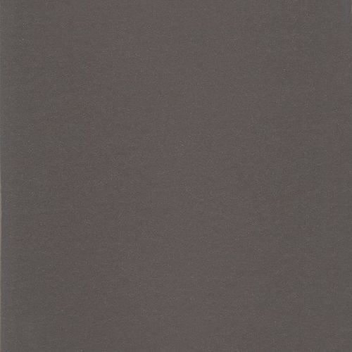 Linoleum 101-083 Industrial Grey