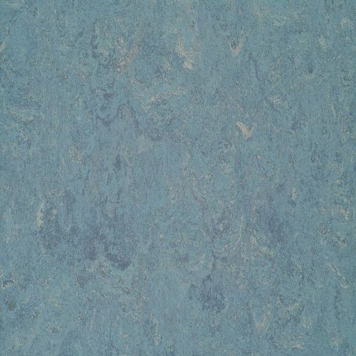 Linoleum Acoustic LPX 121-023 Dusty Blue