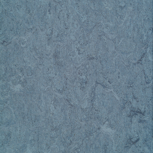 Linoleum Acoustic Plus LPX 2121-022 Autumn Blue