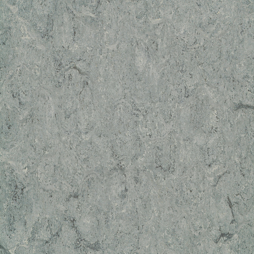Linoleum Acoustic Plus LPX 2121-053 Ice Grey