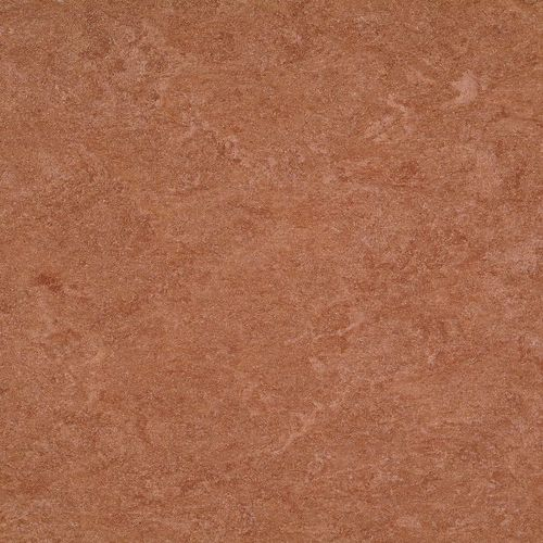 Linoleum 121-003 Dark Brown