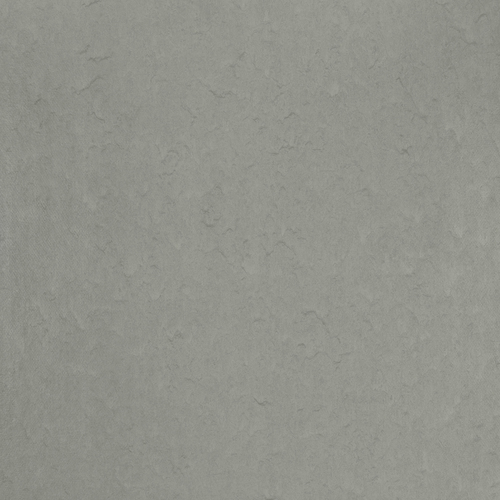 Linoleum 121-554 wave concrete grey