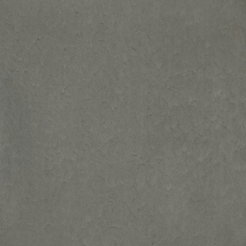 Linoleum 121-553 wave dark concrete grey