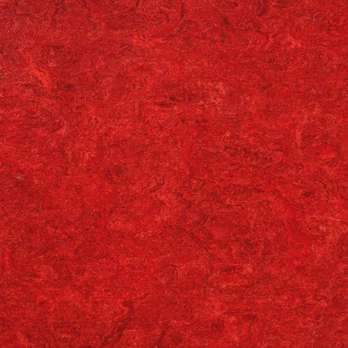 Linoleum 121-018 Lobster Red