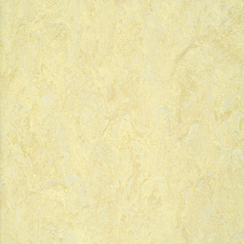 Linoleum 121-040 Light Sahara