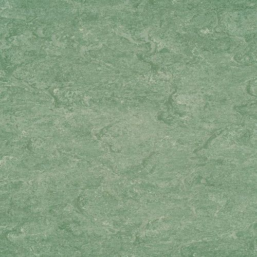 Linoleum 121-043 Leaf Green