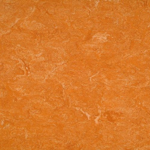 Linoleum 121-073 Spicy Orange
