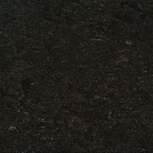 Linoleum 121-096 Midnight Grey