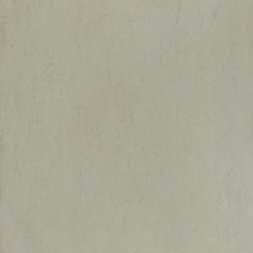 Linoleum 121-550 wave beton soft grey eng