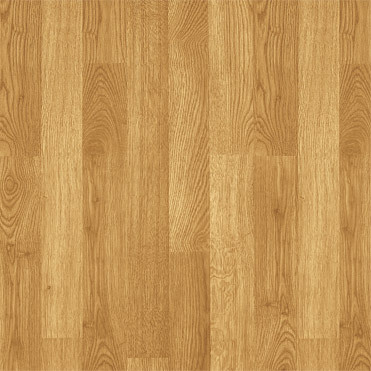 Laminaatparkett Quick-Step Classic ENHANCED OAK NATURAL VARNISHED, 3-lip (naturaalne tamm)