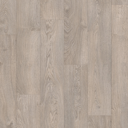 Laminaatparkett Quick-Step Classic Old Oak Light Grey (helehall vana tamm)