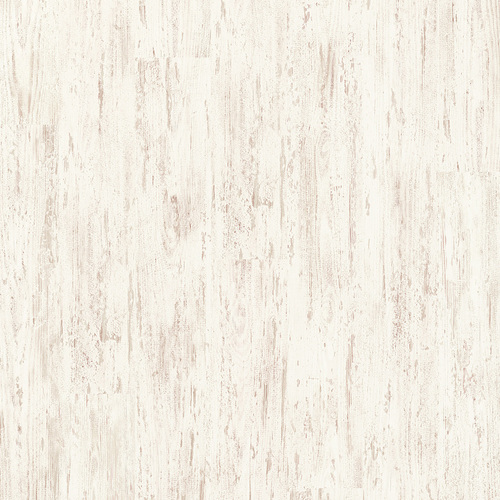 Laminaatparkett Quick-Step Eligna WHITE BRUSHED PINE, PLANKS 1-lip (harjatud valge mänd)