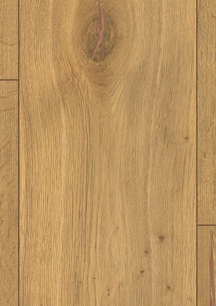 Laminaatparkett Egger Valley Oak colour