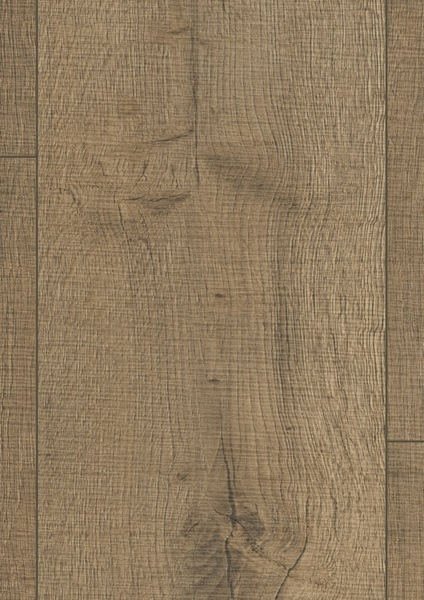 Laminaatparkett Egger Knoxville Oak grey