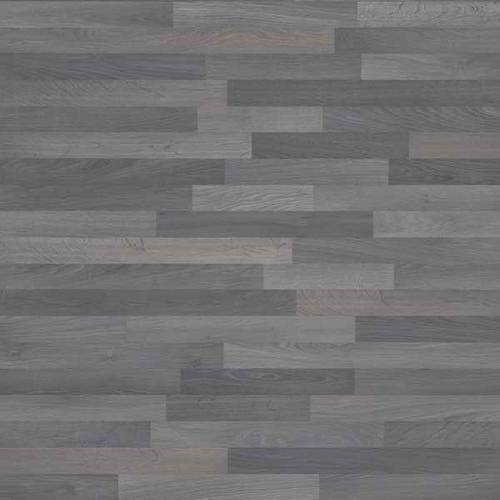 Laminaatparkett Tarkett Revelation Grey Pepper Oak