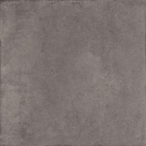 Keraamilised plaadid ABK Unika Smoke Antique 60x60cm