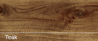 Solid oak flooring Fair Floor Teak