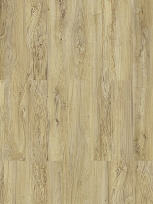 LVT Tarkett iD Inspiration Click NATURAL WALNUT / YELLOW