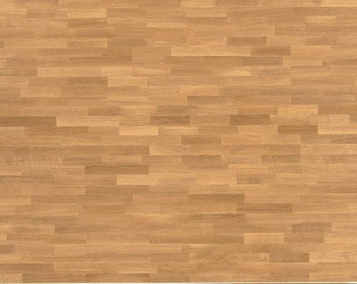 Parquet Tarkett, Pure, Oak Select TreS, 3-strip, Proteco Lacquer