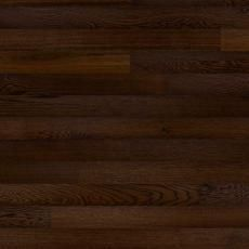 Parquet Tarkett, Epoque, Oak Java Gold, 1-strip, 2 sides mini bevelled, brushed, heat treated, Proteco Natura mat lacquer