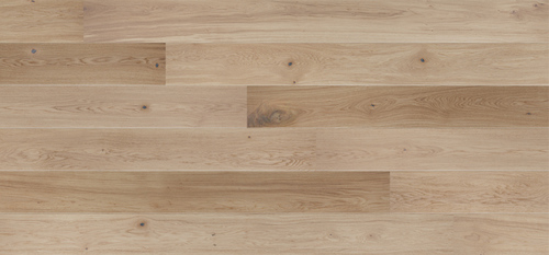 Parquet Oak, Senses Harmony, 1-strip, beveled, brushed, stained, natural oil