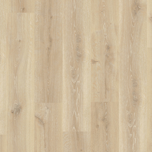 Laminaatparkett Quick-Step Creo TENNESSEE OAK LIGHT WOOD, matt