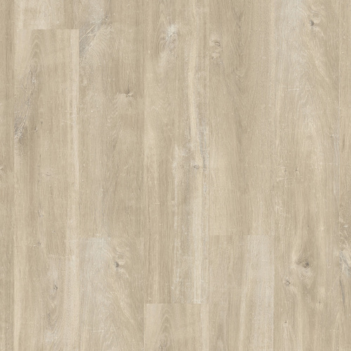 Laminaatparkett Quick-Step Creo CHARLOTTE OAK BROWN, matt