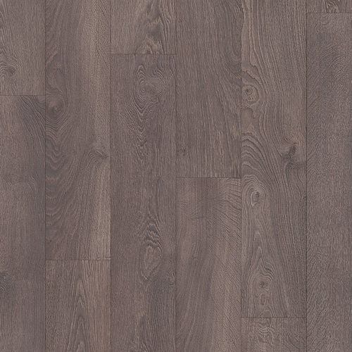 Laminaatparkett Quick-Step Classic OLD OAK GREY (vana hallikas tamm)