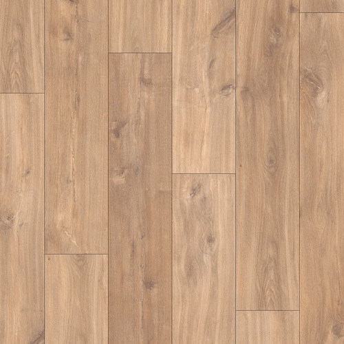 Laminaatparkett Quick-Step Classic MIDNIGHT OAK NATURAL