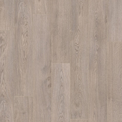 Laminaatparkett Quick-Step Elite OLD OAK LIGHT GREY, PLANKS (vana tamm helehall) 1-lip