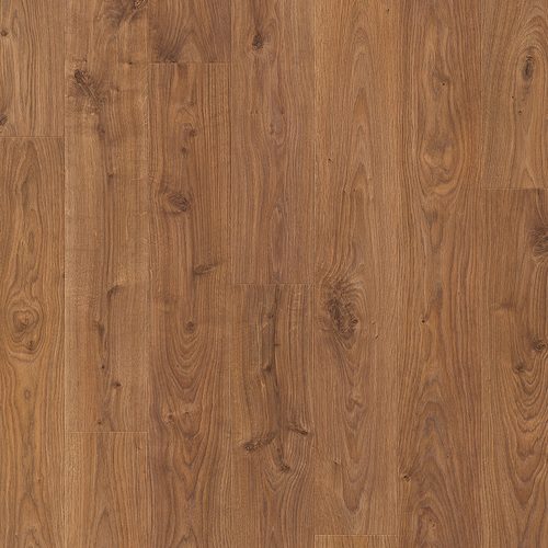 Laminaatparkett Quick-Step Elite WHITE OAK MEDIUM, PLANKS (valge tamm) 1-lip